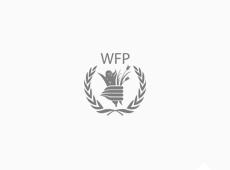 WFP – World Food Programme