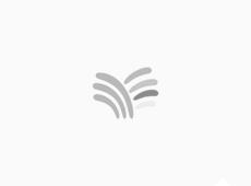 HCB – Hidroeléctrica de Ca...