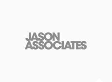 Jason Associates