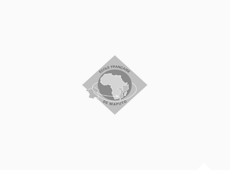 Escola Internacional Francesa de Maputo