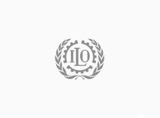 OIT – Organização Internac...