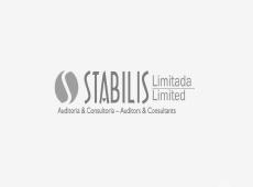 Stabilis Auditoria e Consultoria