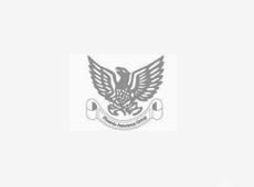 Phoenix Companhia de Seguros de Moçambique