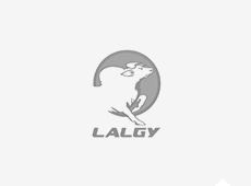 Transportes Lalgy