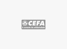 CEFA Onlus
